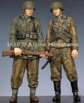 1-35-WSS-Grenadiers-44-45-2-figs