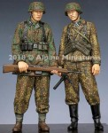 1-35-WSS-Grenadiers-44-45-2-figs