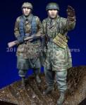 1-35-Fallschirmjaeger-Ardennes-Set-2-figs