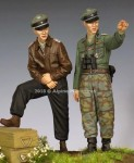 1-35-WSS-Officer-44-45-Set-2-figs