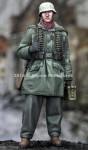 1-35-WSS-Ammo-Carrier-at-Kharkov