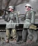 1-35-WSS-MG-Team-at-Kharkov-Set
