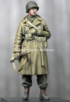 1-35-WW2-US-Infantry-Winter