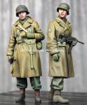 1-35-WW2-US-Infantry-Winter-Set