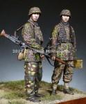 1-35-MG-Team-12-SS-Hitler-Jungen-Set