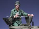 1-35-US-Tank-Commander-Summer
