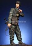 1-35-WSS-Grenadier-Officer-Hitlet-jungen