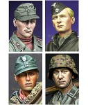 1-16-German-Heads-1