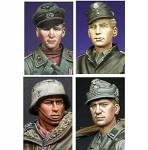 1-16-German-Heads-2