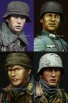 1-16-German-Heads-3