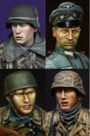 1-16-German-Heads-4