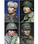 1-16-WWII-Allied-Heads