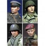 1-16-WWII-Allied-Heads-2
