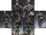 1-35-WSS-Infantry-1