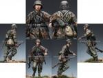 1-35-WSS-Infantry-2