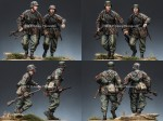 1-35-WSS-Infantry-Set