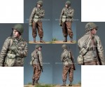 1-35-WWII-US-Infantry