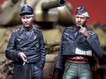 1-35-German-Panzer-Crew-Set-2-figures