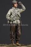 1-35-WW2-US-Infantry