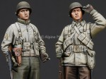 1-35-WW2-US-Infantry-Set-2-figures