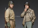 1-35-US-Tank-Crew-Set-2-figures