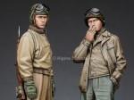 1-35-US-Tank-Crew-Set-2-figures