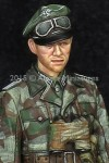 1-35-German-Grenadier-Officer