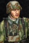 1-35-German-Grenadier-NCO