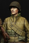 1-35-WW2-US-Infantry