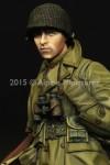 1-35-WW2-US-Infantry-Officer