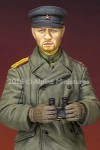 1-35-WW2-Russian-Tank-Commander