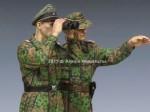 1-35-WSS-Panzer-Officers-in-Kursk-Set-2-figures