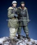 1-35-WSS-Grenadiers-at-Kharkov-Set-2-figures