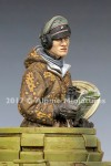 1-35-WSS-Panzer-Commander-Winter