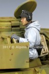 1-35-WSS-Panzer-Gunner-Winter