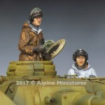 1-35-Panzer-Crew-Winter-Set-2-figures