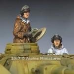 1-35-Panzer-Crew-Winter-Set-2-figures