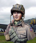 1-16-82nd-Airborne-All-American-bust