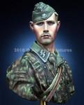 1-16-WSS-Grenadier-44-45-Bust