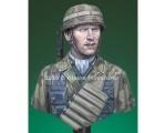 1-16-Fallschirmjager-Regiment-Bust