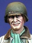 1-35-US-Helmet-Heads-and-Hands