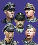 1-35-WSS-Panzer-Crew-Heads-1