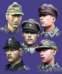 1-35-WSS-Panzer-Crew-Heads-2