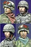 1-35-Modern-US-Infantry-Heads