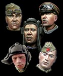 1-35-WWII-Russians-Heads-1