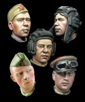 1-35-WWII-Russians-Heads-2