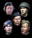 1-35-WW2-British-Head-Set-1