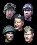 1-35-WW2-British-Head-Set-2