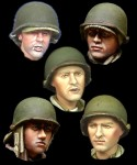 1-35-WW2-US-Infantry-Head-Set