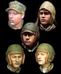 1-35-WW2-US-Tanker-Head-Set